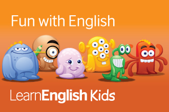 americas-330x220-english-learn-english-online-kids